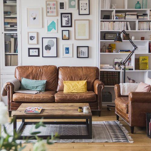 decoration-vintage-appartement-13